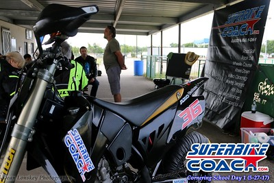 superbikecoach_corneringschool_2017may27_6