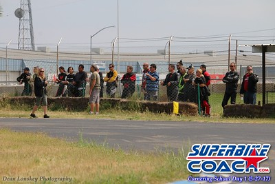 superbikecoach_corneringschool_2017may27_16