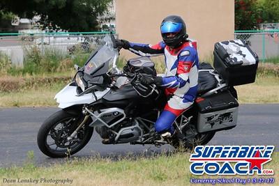 www superbike-coach com_32