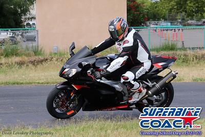 www superbike-coach com_30