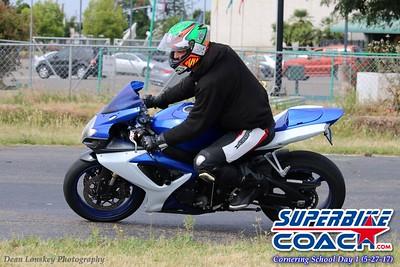 www superbike-coach com_15