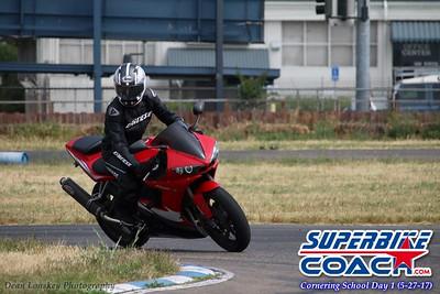 www superbike-coach com_24