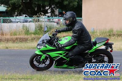 www superbike-coach com_12