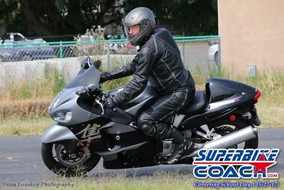 www superbike-coach com_22