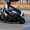 www superbike-coach com_877