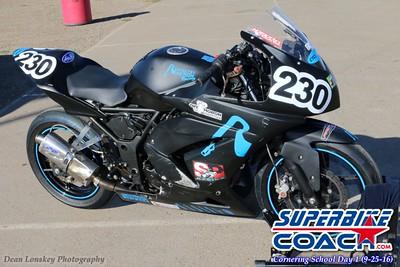 www superbike-coach com_08