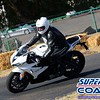 www superbike-coach com_134