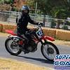 www superbike-coach com_419
