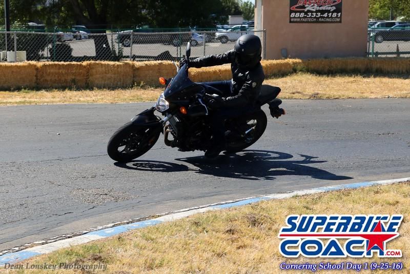 www superbike-coach com_1156