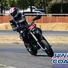 www superbike-coach com_530