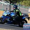 www superbike-coach com_115