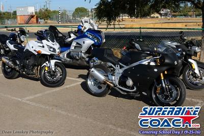 www superbike-coach com_09