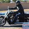 www superbike-coach com_737