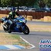 www superbike-coach com_750