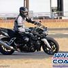 www superbike-coach com_152