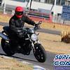 www superbike-coach com_178