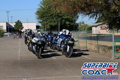 www superbike-coach com_06