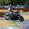 www superbike-coach com_752