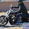 www superbike-coach com_738