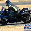 www superbike-coach com_353