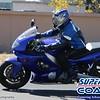 www superbike-coach com_965