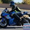 www superbike-coach com_926