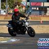 www superbike-coach com_119