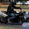 www superbike-coach com_1015