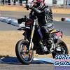 www superbike-coach com_717