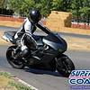 www superbike-coach com_710