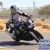 www superbike-coach com_783