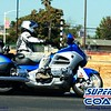 www superbike-coach com_GL_115