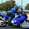 www superbike-coach com_GL_200