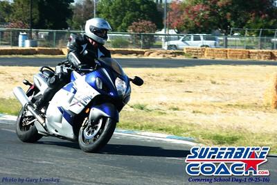 www superbike-coach com_GL_13