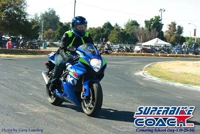 www superbike-coach com_GL_22