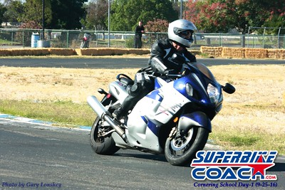 www superbike-coach com_GL_04
