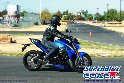 www superbike-coach com_GL_27