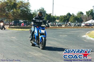 www superbike-coach com_GL_20