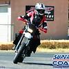 www superbike-coach com_GL_219