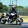 www superbike-coach com_GL_193