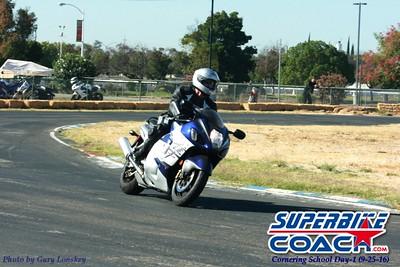 www superbike-coach com_GL_01