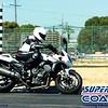 www superbike-coach com_GL_116