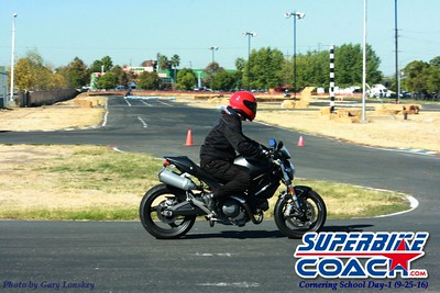 www superbike-coach com_GL_26