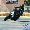 www superbike-coach com_GL_134