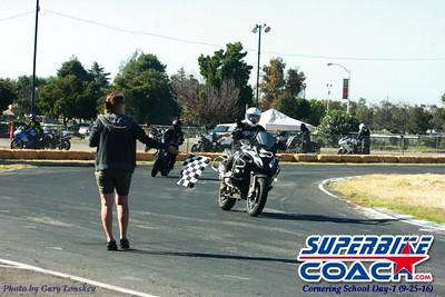 www superbike-coach com_GL_15