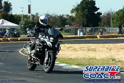 www superbike-coach com_GL_07