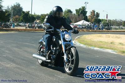 www superbike-coach com_GL_21