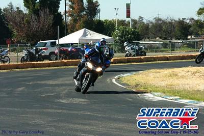 www superbike-coach com_GL_05