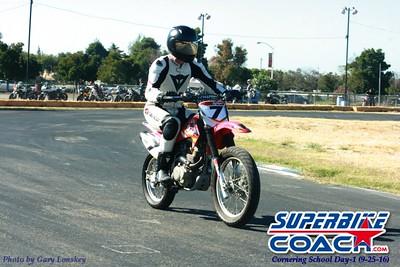 www superbike-coach com_GL_25