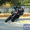 www superbike-coach com_GL_157
